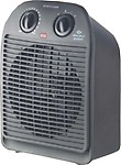 Bajaj Majesty RFX 2 Majesty RFX 2 Fan Room Heater