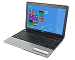 Acer Aspire E 15 ES1 -571-33F3 15.6-inch (Core i3 5005U/4GB/500GB/Windows 10)