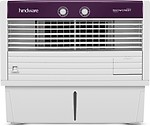 Hindware CW-175001WPP Window Air Cooler