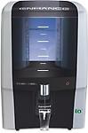 Eureka Forbes Aquaguard Enhance 7-Litre RO Water Purifier