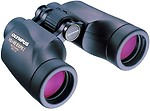 Olympus 10x42 EXWP I Binocular