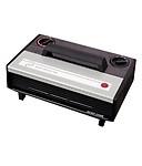 Orpat PTC Room Heater OCH - 1270