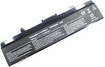 Lapguard Dell Inspiron 17 6 Cell Laptop Battery