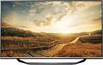 LG 40UF670T 101.6 cm (40) LED TV 4K (Ultra HD)