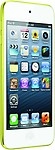 Apple iPod Touch 32GB - 4th Generation