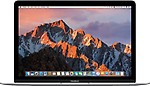 Apple MacBook Core m3 7th Gen - (8 GB/256 GB SSD/Mac OS Sierra) MNYH2HN/A(12 inch, 0.92 kg)