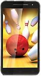 iBall Slide Cuddle A4 (16GB)