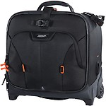 VANGUARD XCENIOR 41T PROFESSIONAL TROLLEY BAG