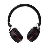 Prosmart PRO-DSBHPB-M2O bluetooth Wireless Headphone