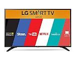 Lg 55lh600t 139 Cm ( 55 ) Smart Full Hd Led Television