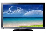 Sony LCD KLV-40CX420 IN5