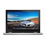 Dell Inspiron 3148 11.6-inch Toucscreen (Core-i3-4030U/4GB/500GB/Windows 10)