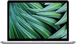 Apple ME865HN/A Macbook Pro Intel Core i5 - 13.3 inch, 8 GB DDR3, Mac OS