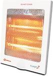 Omega V2 Quartz Room Heater