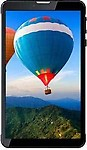 IKALL N6 Tablet 7 Inch, 8GB, 4G,LTE