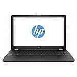 HP Notebook 15- bs146tu Intel (Core™ i5-8250U 8th Gen, 1.6GHz /4GB DDR4 /1TB HDD / 39.62 cm(15.6) diagonal FHD SVA anti-glare WLED-backlit/ Windows 10 Home )