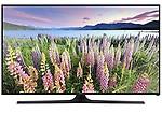 Samsung 40J5100 40 Inch LED TV