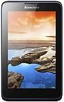 Lenovo A7-50 Tablet 16, Wi-Fi, 3G