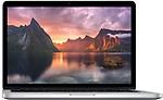 Apple MacBook Pro 2015 Core i5 5th Gen - (8 GB/512 GB SSD/OS X Yosemite) MF841HN/A MF841HN/A Ultrabook(13.17 inch, 1.58 kg)
