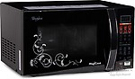 Whirlpool 20 L Convection Microwave Oven(MAGICOOK 20 L ELITE-S)