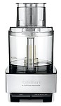 Cuisinart DFP-14BCN 14-Cup Food Processor Brushed