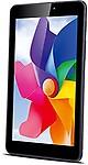 iBALL 6351-Q40i 8 GB