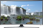 Samsung 48J6300 120 cm (48 inches) Full HD LED Television