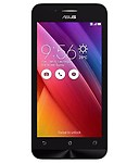 Asus Zenfone Go Lte 5.0 16gb