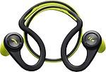 Plantronics 200480-09 Headset