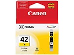 Canon CLI-42 Y Yellow Ink Cartridge