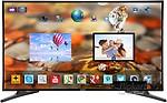 Onida LIVEGENIUS-2 107.95cm (43 inch) Full HD LED Smart TV (43FIS-W)