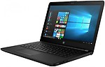 HP Notebook Pentium Dual Core - (4 GB/1 TB HDD/DOS) 15q-BU005TU (15.6 inch)