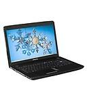 HCL Laptop AE1V3207-I