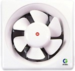 Crompton Greaves Brisk Air 6-inch 40-Watt Exhaust Fan