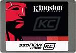Kingston V300 SSDNow 120GB SATA 3 2.5 Solid State Drive (SSD)