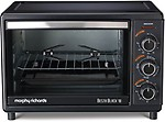 Morphy Richards OTG Besta 18-Litre Oven Toaster Grill