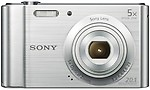 Sony DSC-W800 Point & Shoot Camera