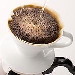 Hario V60 02 Coffee Plastic Dripper