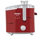 Maharaja Whiteline Desire Treasure 550 W Juice Extractor