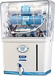 KENT RO 11036 7 RO + UF Water Purifier