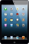 Apple iPad Mini (16GB, WiFi)