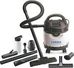 Eureka Forbes Trendy Wet Dry Vacuum Cleaner