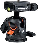 VANGUARD BBH-100 PROFESSIONAL SERIES BALL HEAD