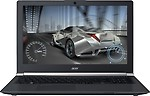 Acer Core i7 4th Gen - (12 GB/1 TB HDD/Windows 8 Pro/4 GB Graphics) NX.MUYSI.001 VN7-591G Notebook(15.6 inch, 2.4 kg)