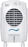 Maharaja Whiteline CO-125 Personal Air Cooler( 10 Litres)