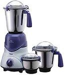 BAJAJ 410158 600 W Mixer Grinder