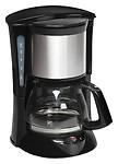 Havells Drip Café 6 0.65-Litre 600-Watt Stainless Steel Coffee Maker