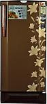 Godrej 190 L Direct Cool Single Door 3 Star Refrigerator ( RD EDGE PRO 190 PDS 3.2)