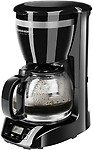 REDMOND RCM-1510 7 cups Coffee Maker