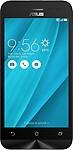 Asus Zenfone Go 4.5 LTE 8GB